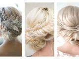 Wedding Hairstyles Short Length Hair 15 Indian Bridal Hairstyles for Short to Medium Length Hair