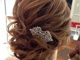 Wedding Hairstyles Short Length Hair 8 Wedding Hairstyle Ideas for Medium Hair Popular Haircuts