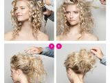 Wedding Hairstyles Step by Step Instructions Diy Wedding Hairstyle Video A Romantic Updo