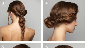 Wedding Hairstyles Step by Step Instructions Wedding Hairstyles Step by Step Instructions Hairstyle