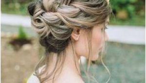 Wedding Hairstyles the Knot 653 Best Wedding Hairstyles Images In 2019