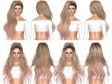 Wedding Hairstyles the Sims 3 Useful Tips for Caring for Your Hair Hair Care Pinterest
