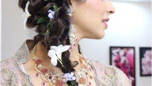 Wedding Hairstyles top 10 Easy Wedding Hairstyles Best Wedding Hairstyles Inspirational