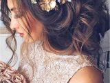 Wedding Hairstyles top 10 Pin by Adripena22 On Wedding Pinterest