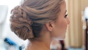 Wedding Hairstyles Uk Wedding Hair Bun the Side Wedding Hair Bun Pieces Wedding Hair
