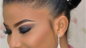 Wedding Hairstyles Updos African American 20 Hot and Chic Celebrity Short Hairstyles Hair Styles