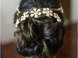 Wedding Hairstyles Updos with Flowers Wedding Ideas & Inspiration Hairstyles