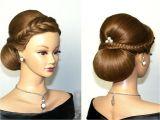 Wedding Hairstyles Video Download Bridal Hairstyles Images Wedding Hairstyle for