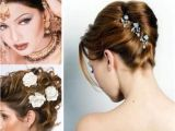 Wedding Hairstyles Video Download Indian Bridal Hairstyle Video Free Hollywood