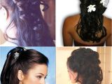 Wedding Hairstyles Video Download Indian Wedding Hairstyle Videos Hollywood Ficial
