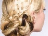 Wedding Hairstyles with A Braid 26 Nice Braids for Wedding Hairstyles
