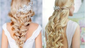 Wedding Hairstyles with Hair Extensions Wedding Season Wedding Hair Extensions