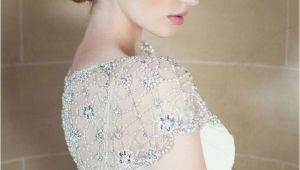 Wedding Hairstyles with Hair Pieces 32 Magnificient Bridal Hair Pieces sortra