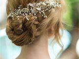 Wedding Hairstyles with Pearls Sale Bridal Headpiece Pearls Hair Piece Beaded Wedding
