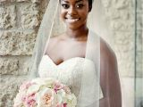 Wedding Hairstyles without Veil 20 Wedding Hairstyles for Long Hair with Veils