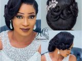 Wedding Sew In Hairstyles the Reason for Seeking Help is because Picking Out the