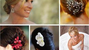 Western Wedding Hairstyles Quick Hairstyles for Western Hairstyle Western Wedding