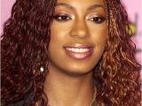 Wet and Wavy Braids Hairstyles Braided Hairstyles for Black Women Super Cute Black