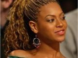 Wet and Wavy Braids Hairstyles Gorgeous Box Braids Hairstyles Ideas Protective Box