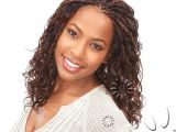 Wet and Wavy Braids Hairstyles Human Hair Wet and Wavy Micro Braids