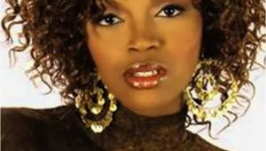 Wet and Wavy Hairstyles for Black Women Wet and Wavy Hairstyles for Black Women Best