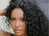Wet and Wavy Hairstyles for Black Women Wet Wavy Weave Hairstyles for Black Women Bvblxc
