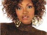 Wet N Curly Hairstyles 100 Best Crochet Weave Hairstyles Images