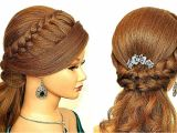 What Hairstyles Can You Do with Curly Hair Curly Hairstyles New What Hairstyles Can You Do with