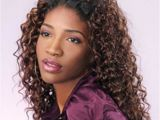 What Hairstyles Can You Do with Curly Hair Hairstyles You Can Do with Curly Weave Hairstyles