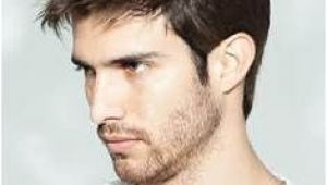 What Hairstyles Do Guys Like Best Yahoo Haircut for Silky Hairs Men Yahoo India Image Search Results