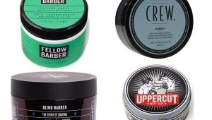 What Hairstyles Do Guys Like On A Girl Men S Hair Product Business Insider
