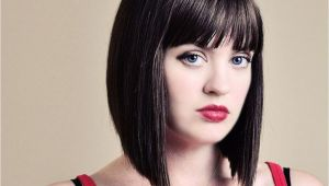 What to Do with A Bob Haircut Unrivaled Bob Haircuts and Hairstyles Womens Magazine