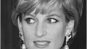 What Was Princess Diana S Hairstyle Called 124 Best Princess Diana Hairstyles Images