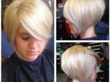Who Invented the Bob Haircut 1629 Best Images About Long Pixie or Short Bob On