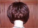 Who Invented the Bob Haircut I Want the Back Of My Hair to Look Like This Im there In