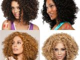 Wig Hairstyles for Black Women African American Wigs Synthetic Fiber Lace Front Short Afro Kinky