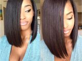 Wig Hairstyles for Black Women Fantasy Beauty Bob Wigs for Black Women Short Hair Lace Front Wig