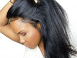 Wig Hairstyles for Black Women Full Lace Human Hair Wigs for Black Women Straight Hair Glueless Lac