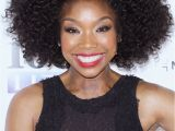 Wig Hairstyles for Black Women Gorgeous Natural Hair Styles for Black Women