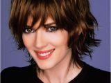 Winona Ryder Bob Haircut 28 Super Cool Medium Shag Haircuts We Know You Ll Love