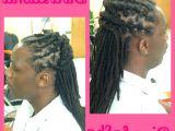 Womens Braids Hairstyle Black Girl Hairstyles with Braids Braid Hairstyles for Black