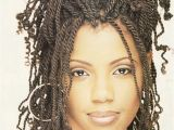 Womens Braids Hairstyle Braided Hairstyles for Black Women Over 40 Beautiful Braid Styles