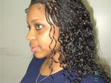 Womens Braids Hairstyle Vogue