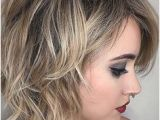 Womens Chin Length Hairstyles 2019 243 Best Hairstyles 2019 Images In 2019