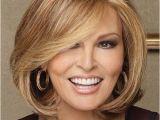 Womens Medium Length Bob Haircuts Shoulder Length Hairstyles Over 50 Medium Length Bob