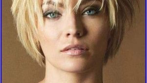 Womens Short Hairstyles 1940s 44 Beautiful 1940s Short Hairstyles Concept