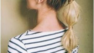 Workout Hairstyles Braids 25 Best Workout Hairstyles Images
