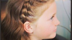 Workout Hairstyles Dailymotion Hairstyle for Girls for School Luxury Lovely Beautiful Girl