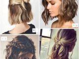 Workout Hairstyles Pinterest Cool Hair Style Ideas 6 Hair Pinterest
