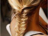 Workout Hairstyles Pinterest Resultado De Imagen Para Modelos De Trenzas La Espiga